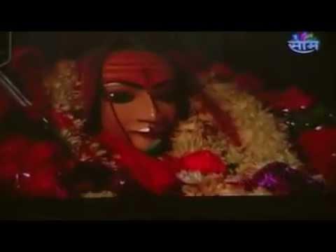 Om shree gurudev dutt (full song) shailendra bhartti download.