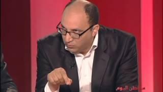 العنف.. بقعة سوداء في تاريخ الجامعة المغربية - ساسة بوست
