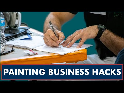 paint-business-hacks!-marketing-your-painting-business