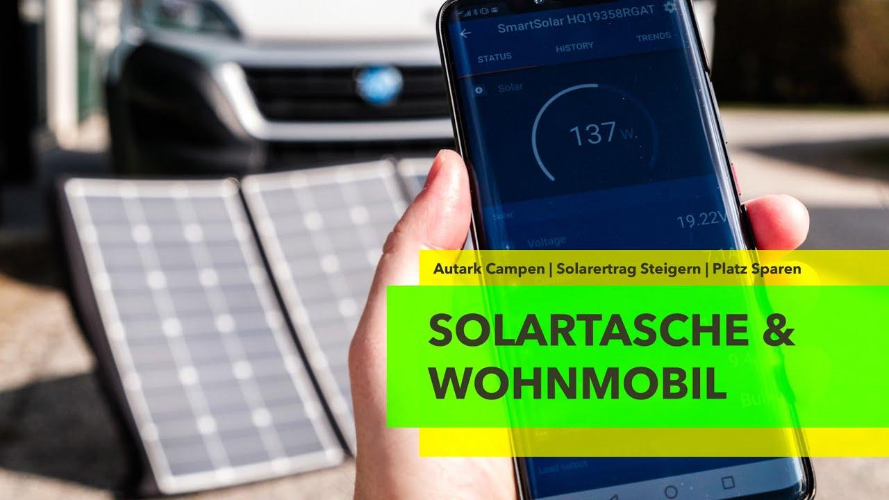 GCDN Doppelte Kabeldurchf/ührung f/ür Solarpanel Yacht Boot Wohnmobil Wohnmobil Free Size Wohnmobil wei/ß Wohnmobil