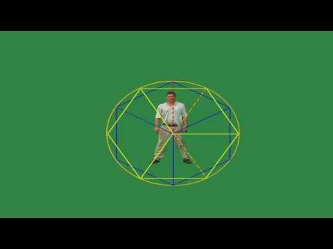 Golf Swing   Correct Takeaway Part 2