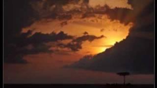 Michael McCann - The Long Goodbye