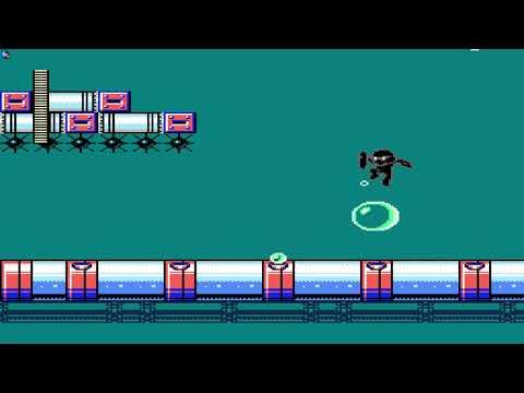 Mega Man Legacy Collection 2 20191224165832 |
