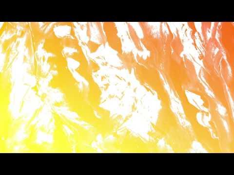 Arthur Dove - Little Picture (Audio)