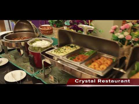 Hotel Royal Court Madurai The Best Buffet Restaurant in Madu