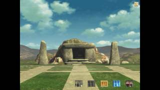 Civilization 3 Complete Play through - Hittites Regent Difficulty