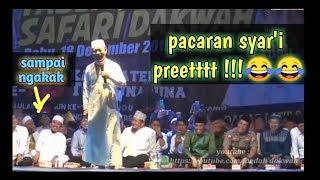 Download Mp3 Virall,,!! Pacaran Syar'i_ceramah Lucu Ustad Das'ad Latif