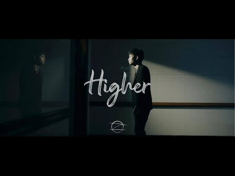 Mary & ZiG - Higher ( Official Music Video)