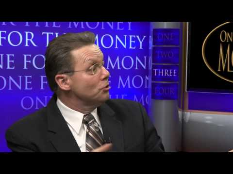 Protecting Your Money Goals (OnefortheMoney.tv)