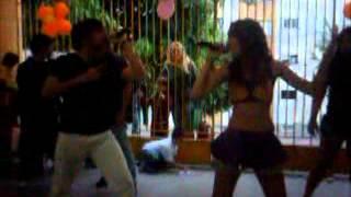 Cover RBD - Priscilla Pugliese thumbnail