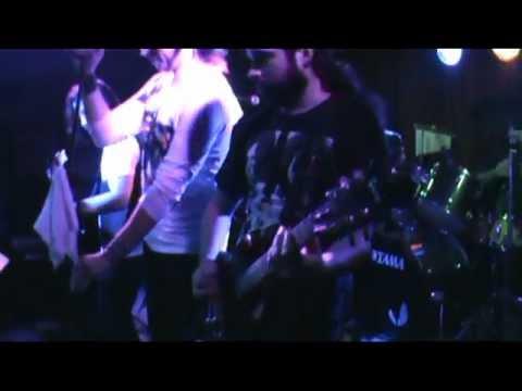 Banda Kashmir - No Quarter