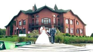Весілля . Дрогобич