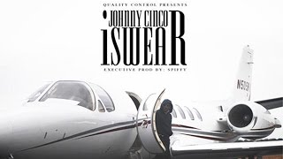 Johnny Cinco - Mirror Mirror (I Swear)