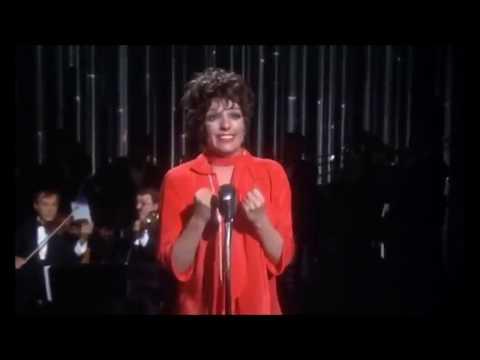 Liza Minnelli - New York, New York (1977)
