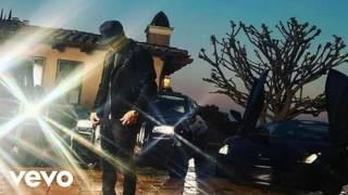 Nicky Jam - El Amante (Video Oficial)