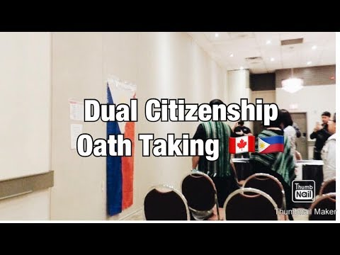 OUTREACH (Philippine Consulate General, Vancouver Canada) | Canada Vlog #59 | Todaywithshy Channel