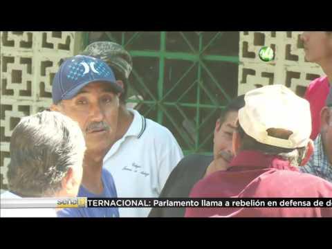 Fuerza Única impide que ejidatarios de José María Morelos participen en elegir al nuevo comisiarado