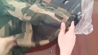 15 AliChina Мужские хлопковые штаны камуфляж(, 2014-06-10T15:56:22.000Z)