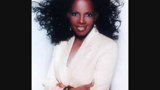 Watch Melba Moore This Is It video
