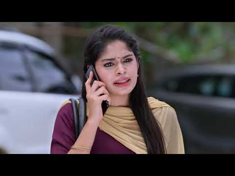 Neethane Enthan Ponvasantham | Premiere Ep 407 Preview - Sep 17 | Before ZEE Tamil | Tamil TV Serial