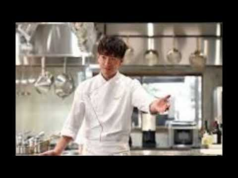 山下達郎「RECIPE (レシピ )」 Edit Version , YouTube