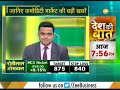 Commodity Superfast: Catch the action in commodities market 16th May 2019