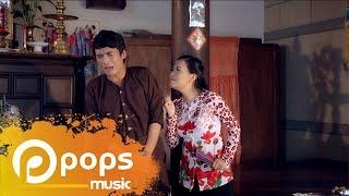 Ghen Chồng  - Lê Như ft Lê Sang  [Official]