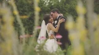 Elena + Johnny   Music Video   Ottawa Wedding Videographers & Photographers