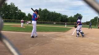 Baseball 2019 #51