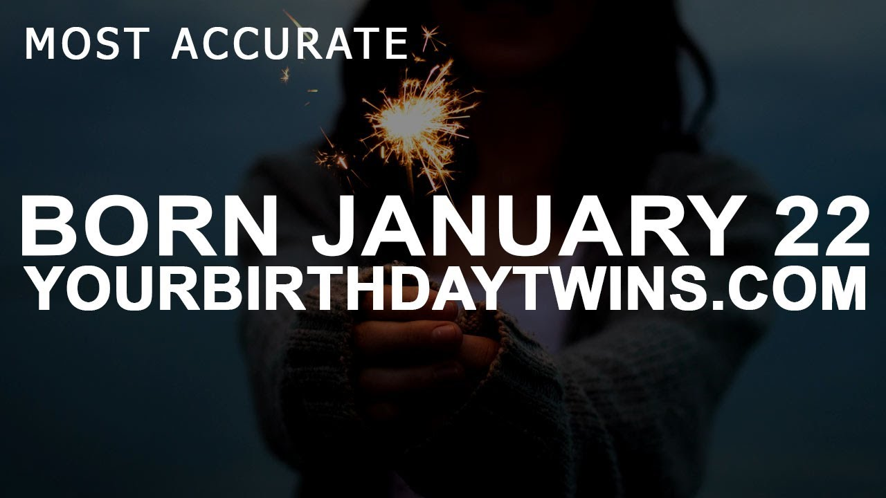 Numerology: Secrets of your Birthday 4th, 13th, 22nd, 31st Number 4 Life Path - Michele Knight