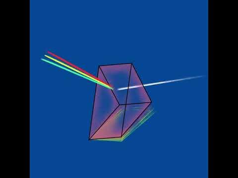 [STATION] EXO #Power #Remixes  #BAEKHYUN #Light  IMLAY Remix