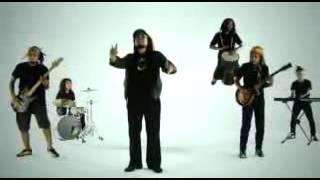 Video Oasis - Don't Go Away (Lyrics Video) download MP3, 3GP, MP4, WEBM, AVI, FLV Februari 2018
