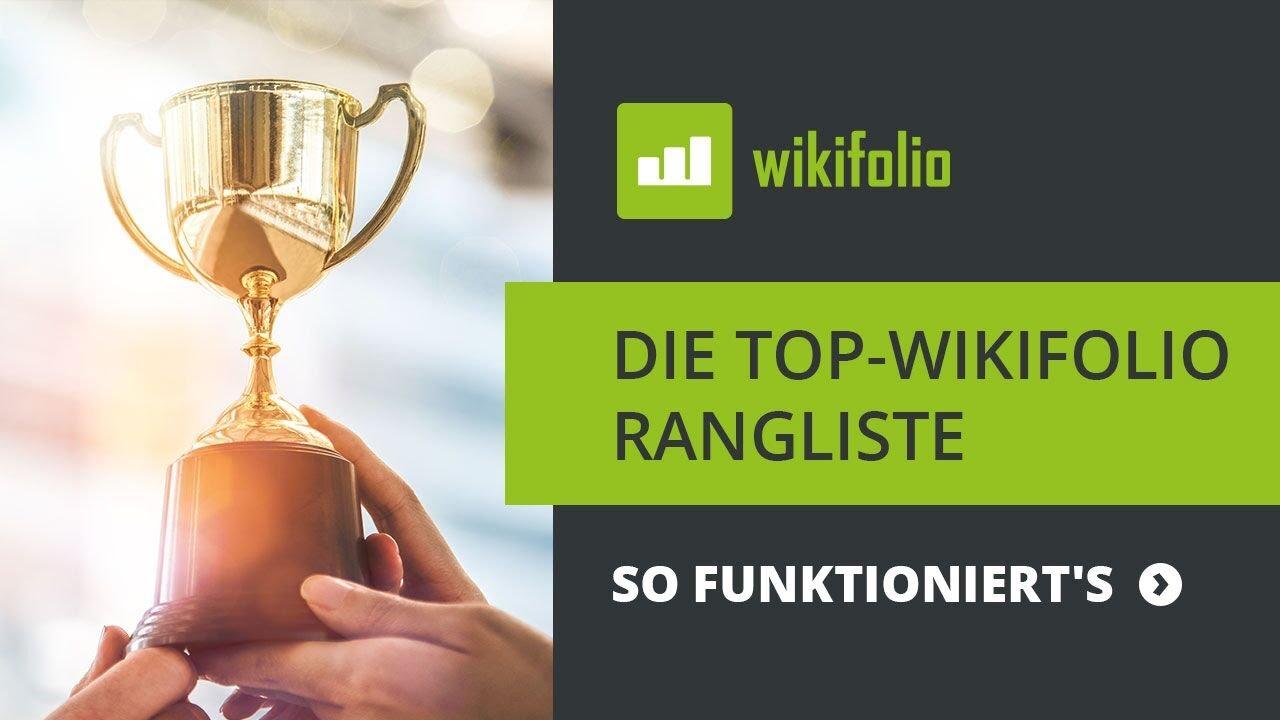 Wikifoli