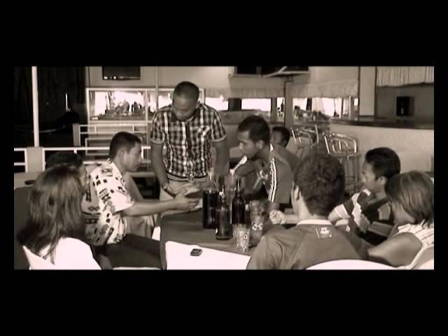 Hajao ny tenanao CLUB-ACADEMY GROUP MADAGASCAR