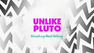Unlike Pluto Everything About Nothing Pluto Tapes.mp3