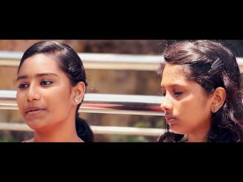 vena macha kadhalu short film .