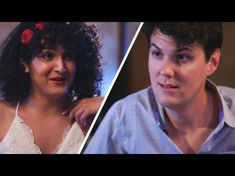 transgender dating buzzfeed