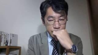 日本海海戦について解説しています。動画の後半では、東郷平八郎の運勢...