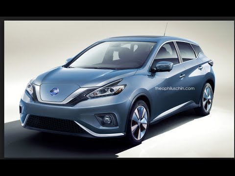 Breaking news from Japan. The 2018 Nissan Leaf will have a 40kw battery, 160 miles range.