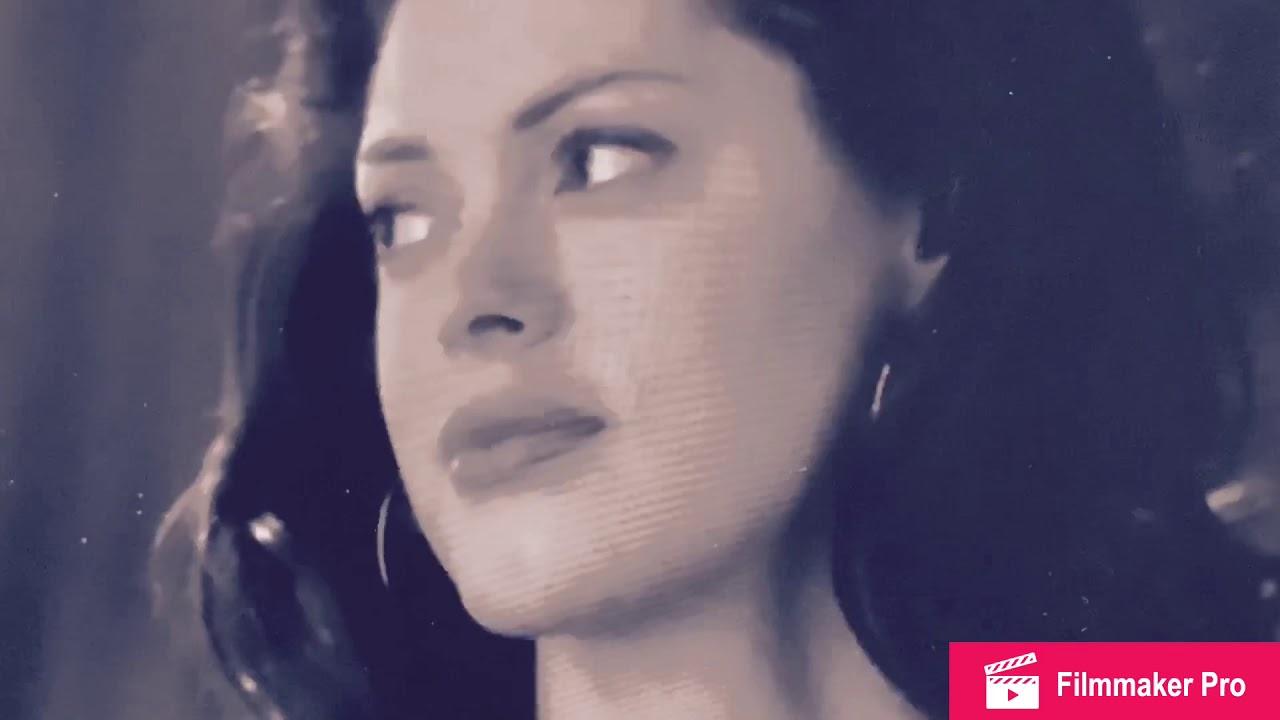 Download Phoebe&paige  Halliwell Evil twins