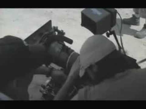 Los Temerarios - Si Tú te Vas 'Behind the Scenes'