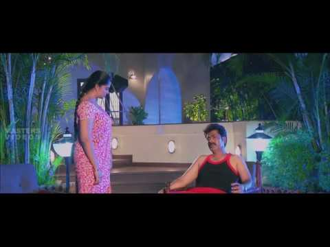 Tamil sex video for kallasavi thumbnail