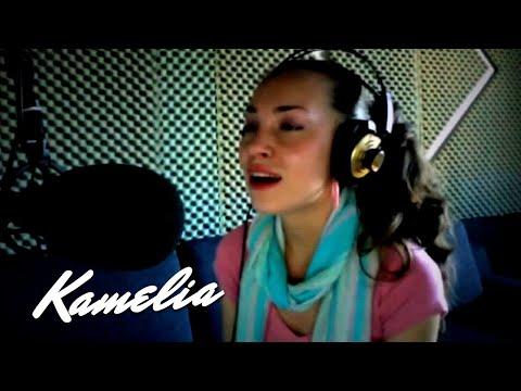Kamelia - Save Room (John Legend Cover)