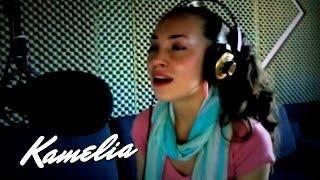 Kamelia - Save room