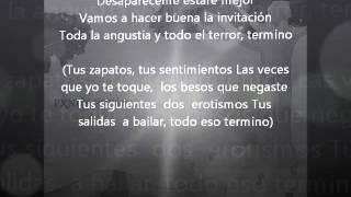 Play Del Rapto Y Otros Pormenores