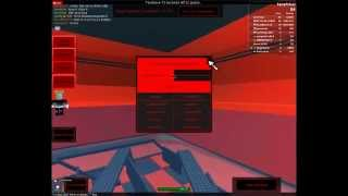 Another roblox sft gameplay