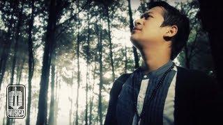 Kesna - Ketika Tangan Dan Kaki Berkata (Official Music Video)