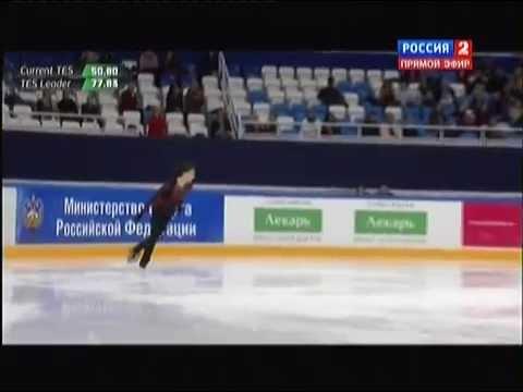 адьян питкеев видео