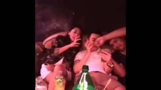 Download Video Hot Bigo Live.. Sewa penari striptise di Apartemen MP3 3GP MP4