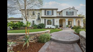 Just Listed In Bel Etage 9357 Fostoria Court San Diego Ca 92127 Youtube